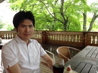 東京 シティ 税理士