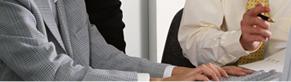 不動産賃貸・管理業向け税務サービス