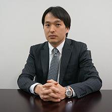 加藤 大輔