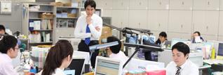 相続税専門税理士紹介