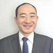 執筆者 税理士 中田 陽介(なかた ようすけ)