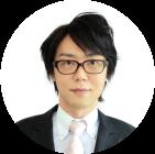 執筆者 福山 佳樹(ふくやま よしき)